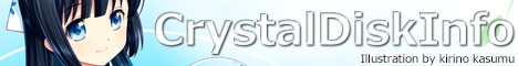 水晶雫.com 468x60