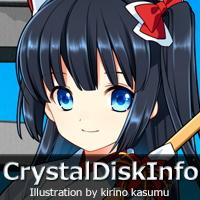 水晶雫.com 200x200