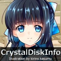SuishoShizuku.com 200x200