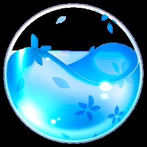 水晶雫ちゃん4周年記念オフ会開催決定