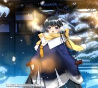 ShizukuWP8B_320x180