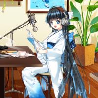 ShizukuWP12_320x480